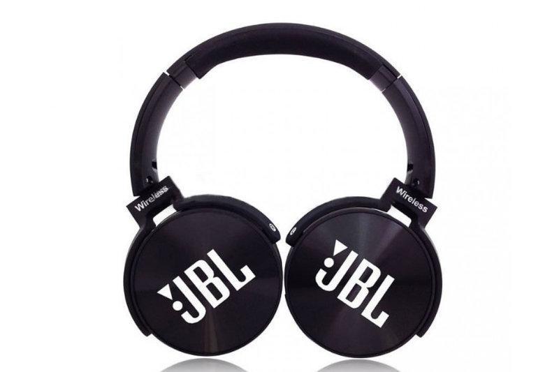 Наушники JBL с блютузом Everest JB 950 ( bluetooth наушники ) -  Интернет-магазин подарков d0708b4da3623