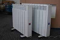 Электроотопление-энергосберегающее, экономное, инфракрасное оборудование