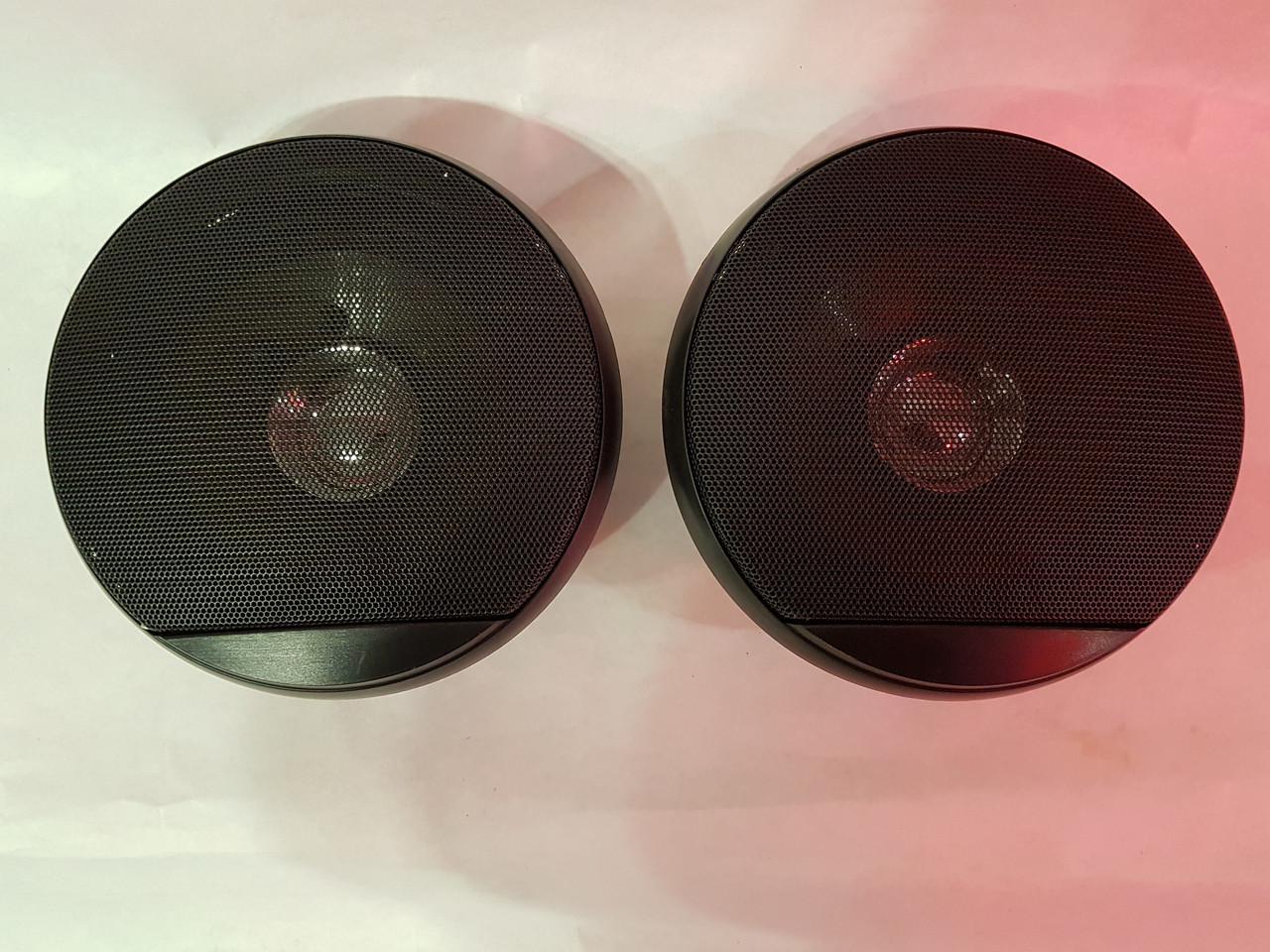Автомобильная акустика, колонки Pioneer SP-1615R ( 16 СМ)
