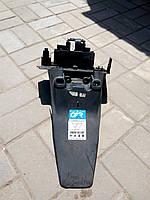 Брызговик для скутера Honda Dio AF 27,28 б/у Япония оригинал