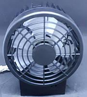 Вентилятор Скрытая камера 4K HD WI-FI трансляция