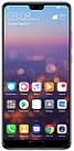 Huawei P20 128 GB Black, фото 2