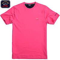 Интернет-магазин мужских футболок Paul Shark (Пол Шарк)