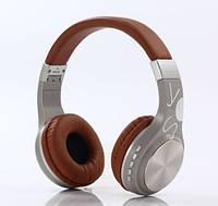 Беспроводные Bluetooth наушники Wireless Headphones SY-BT1607