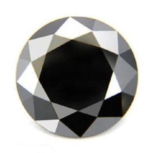 Бриллиант - Муассанит 1.80  carat  7.8 mm