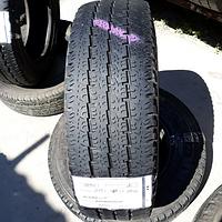 Бусовские шины б.у. / резина бу 215.70.r15с Michelin Agilis 81 Мишлен, фото 1