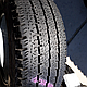 Шины б.у. 215.70.r15с Michelin Agilis 81 Мишлен. Резина бу для микроавтобусов. Автошина усиленная. Цешка, фото 3
