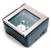 Magellan 2300 HS Встраиваемый горизонтальный сканер, фото 1