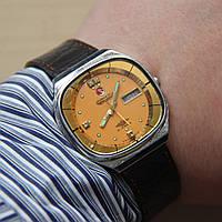 Citizen Automatic Ситизен мужские японские часы