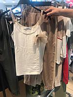 Одежда из Турции оптом - прямой поставщик Sogo Speedway Amn Raw Philipp Plein Dress Code