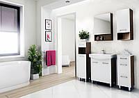 Комплект меблів для ванної Bali 2