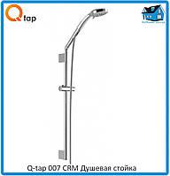 Душевая стойка Q-tap 007 CRM