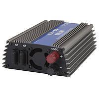 Автомобильный адаптер Gemix INV-500 (инвертор 12V/220V, 500 Вт)