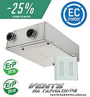 Вентс ВУТ 250 ПБ ЕС А14 (П/Л)