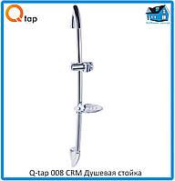 Душевая стойка Q-tap 008 CRM
