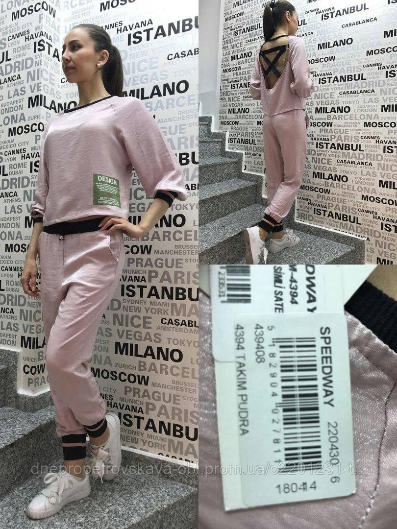 Sogo Speedway Amn Raw Philipp Plein Купить оптом одежду из Турции. Турецкая одежда оптом