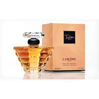 Lancome Tresor EDP 100ml (парфюмированная вода Ланком Трезор)
