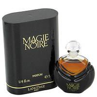 Lancome Magie Noire PARFUM 7ml (духи Ланком Мажи Нуар)