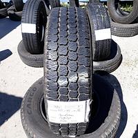 Бусовские шины б.у. / резина бу 205.75.r16с Goodyear Cargo Vector Гудиер, фото 1