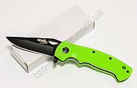 Нож Складной карманный Wilcor M80