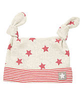 Детская трикотажная шапочка Mothercare 6-12 месяцев