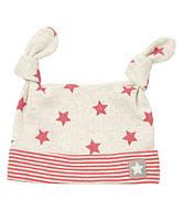 Детская трикотажная шапочка Mothercare . 6-12 месяцев