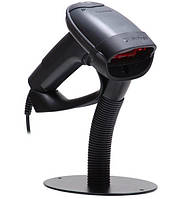 Сканер 2D кодов Metrologic MK 1690 Focus, фото 1