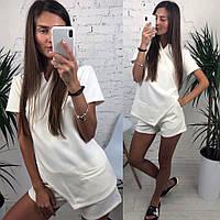 125e2c1db26 Женская пижама комбинезон в Украине. Сравнить цены
