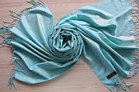 """Красивый шарфик """"Венера"""" (Турция)"""
