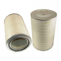 CLEAN FILTERS MA1417, COOPERS AEM2700, COOPERSFIAAM, FILTERS FLI6872
