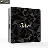 TV BOX smart TV Beelink GT1 Ultimate Amlogic S912 3/32GB