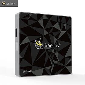 TV BOX smart TV Beelink GT1 Ultimate Amlogic S912 3/32GB