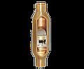 Обратный клапан Hpeok PKVH-14L