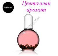 Масло для кутикулы - запах цветов, 15мл (разлив)