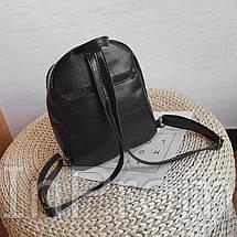 Рюкзак Briana Olla, фото 2