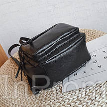 Рюкзак Briana Olla, фото 3