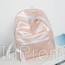 Рюкзак Briana Pink, фото 3