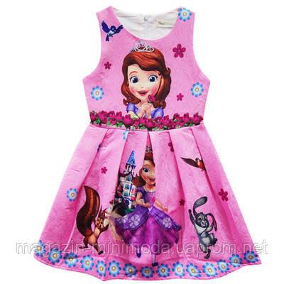 05d1c8cd Детское платье