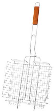Решетка для гриля 1804, фото 2