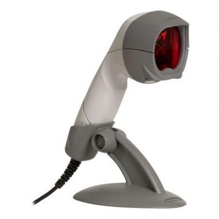 MK 3780 Fusion ручной многоплоскостной сканер штрихкодов Metrologic