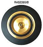 Мембрана NBR к электромагнитным клапанам 21HF7K0B350, 21HF8K0B400, фото 3