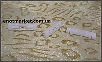 Крепление молдинга крыши Seat, Skoda, VW. ОЕМ: 191853733A, 6V0853733, 6K0854721, 6U085373