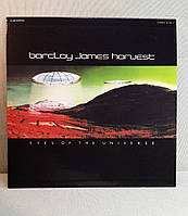 CD диск Barclay James Harvest - Eyes Of The Universe, фото 1