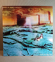 CD диск Barclay James Harvest - Turn Of The Tide, фото 1