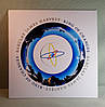 CD диск Barclay James Harvest - Ring Of Changes