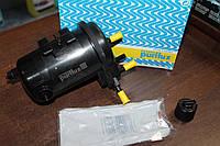 Фильтр топливный / Фільтр палива  Kangoo/Канго ; Clio / Клио 1.5dCi