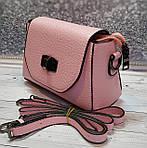 Розовая сумочка , фото 2