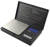 Весы ювелирные с точностью до 0,01 грамма