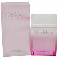 Max Mara Silk Touch EDT 90ml (туалетная вода Макс Мара Силк Тач )