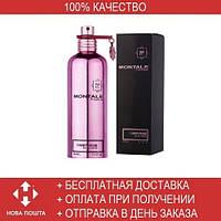 Montale Candy Rose EDP 100ml (парфюмированная вода Монталь Кэнди Роуз)